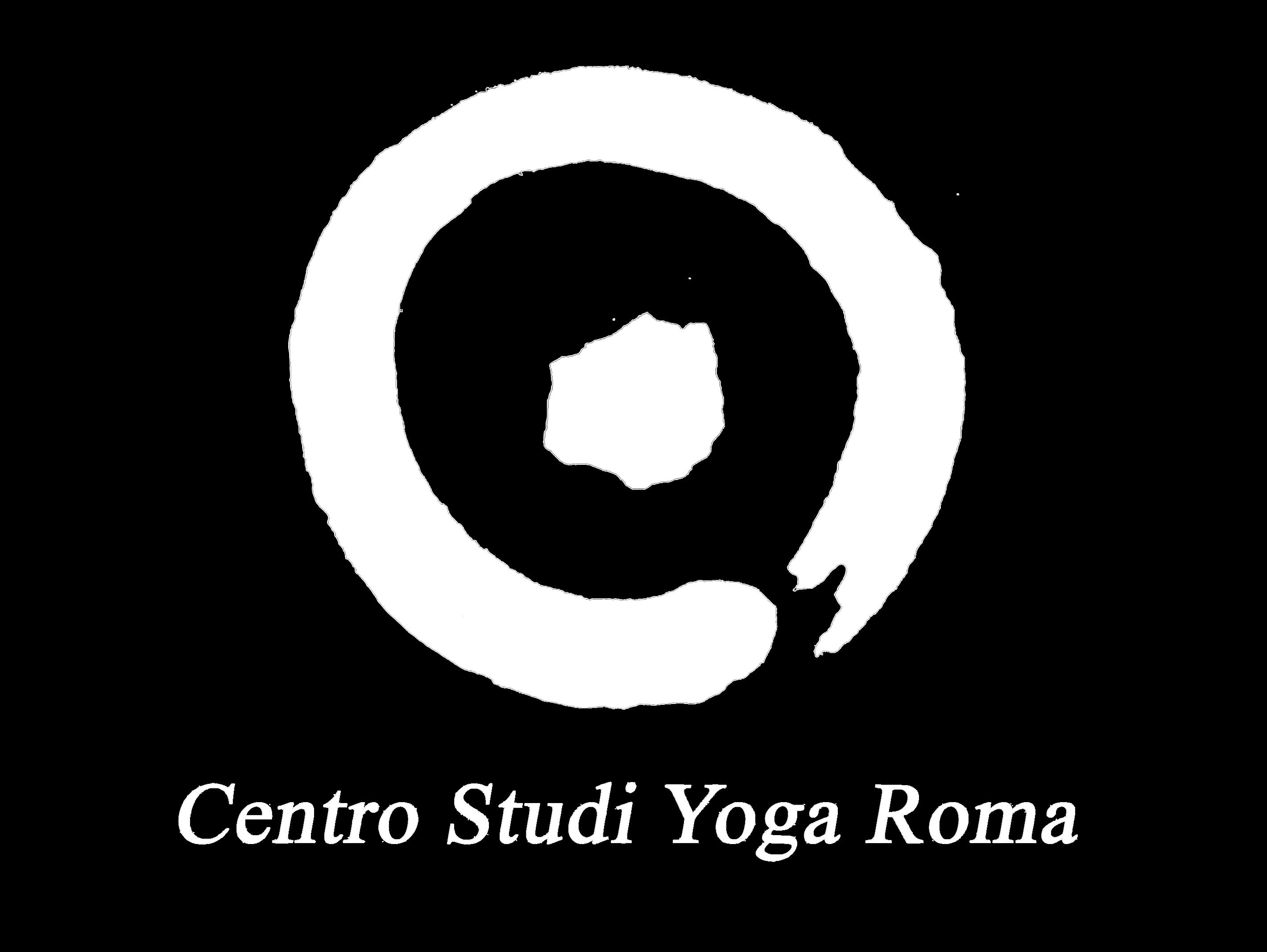 Centro studi Yoga Roma