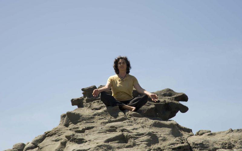 foto sito centro studi yoga roma