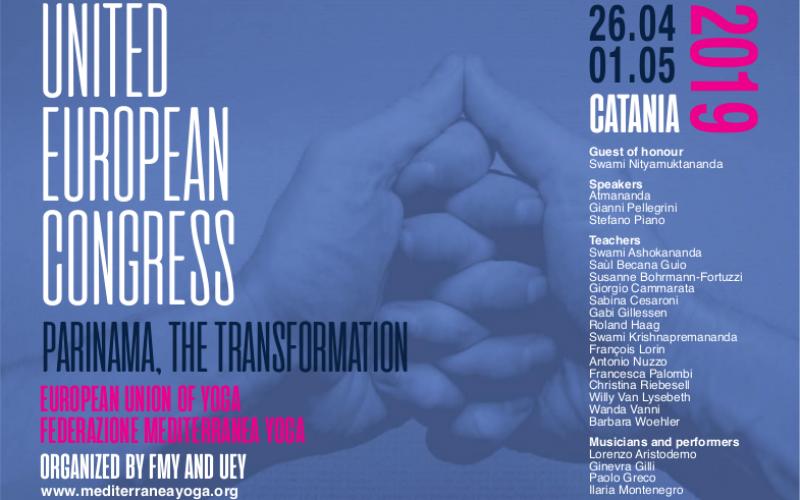 congresso-unitario-europeo-yoga