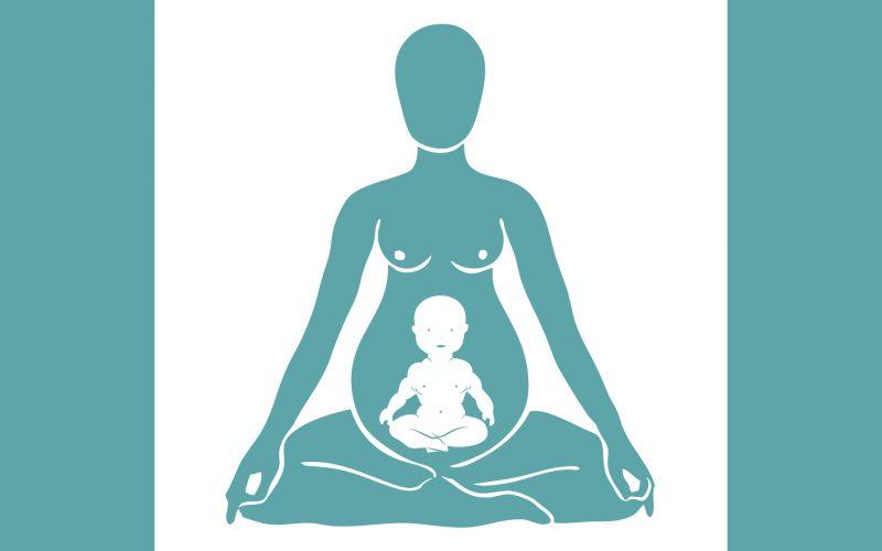yoga-e-maternita-grafica